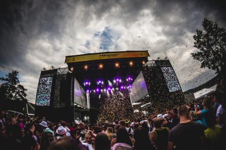 prehrady-fest-2019