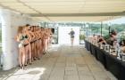 Známe kompletní semifinálovou sestavu České Miss 2020