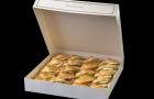 Francouzské pekařství PAUL posiluje online prodejní aktivity