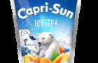 CAPRI-SUN: Zábava a osvěžení