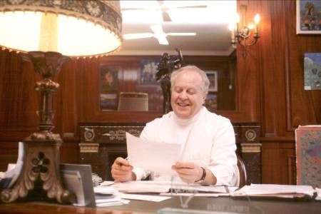 Dr-Albert-Laporte-zakladatel-znacky-GERnetic-foto