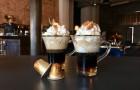 Kávové drinky (nejen) na konec léta
