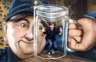 Nejslavnější český kouzelník Pavel Kožíšek otevřel novou část expozice Muzea fantastických iluzí