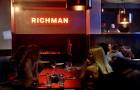 Co se skrývá za projektem RICHMAN?