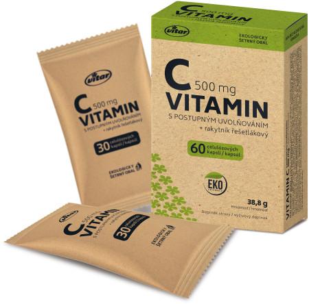 VITAR_EKO_VitaminC_189,90_K_