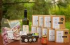 Vyhlášením výherce soutěže Česká biopotravina roku 2020 odstartovala kampaň Září – Měsíc biopotravin