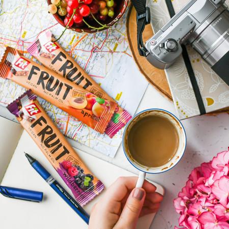 fitfruit_lifestyle_mapa