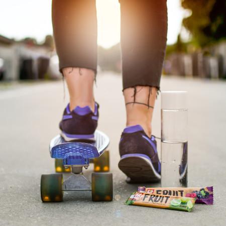 fitfruit_lifestyle_skatebaord