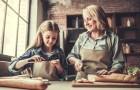 Tuky a vyvážená strava? Češi tápou, co jíst