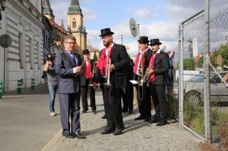 starosta_František_Padělek