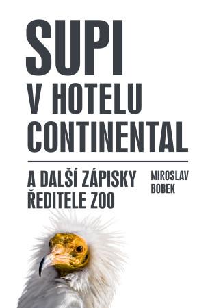 Supi-v-hotelu-Continental_obalka.indd