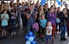 Po dvou měsících putování po ČR má hra Dream Race vítěze