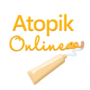 Atopik online