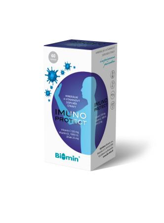 BIOMIN_IMUNO-PROTECT_60ks_335Kc
