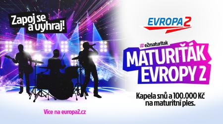 E2_Maturitak (2)