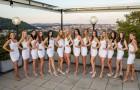 Česká Miss představila nové finalistky a odtajnila aktuální novinky