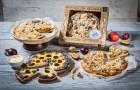 České výrobky ukousnou větší podíl v pekařstvích Globus
