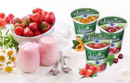 Image foto ovocne jogurty zelene 2020-1