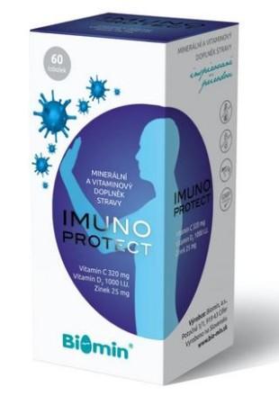 Imuno Protect