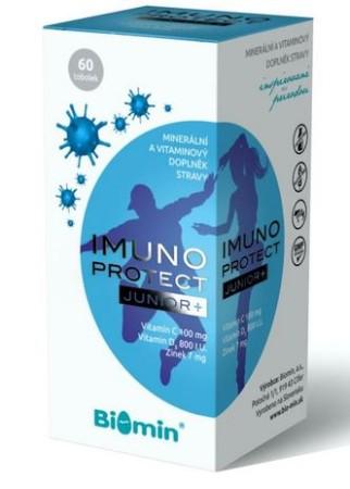 Imuno Protect Junior