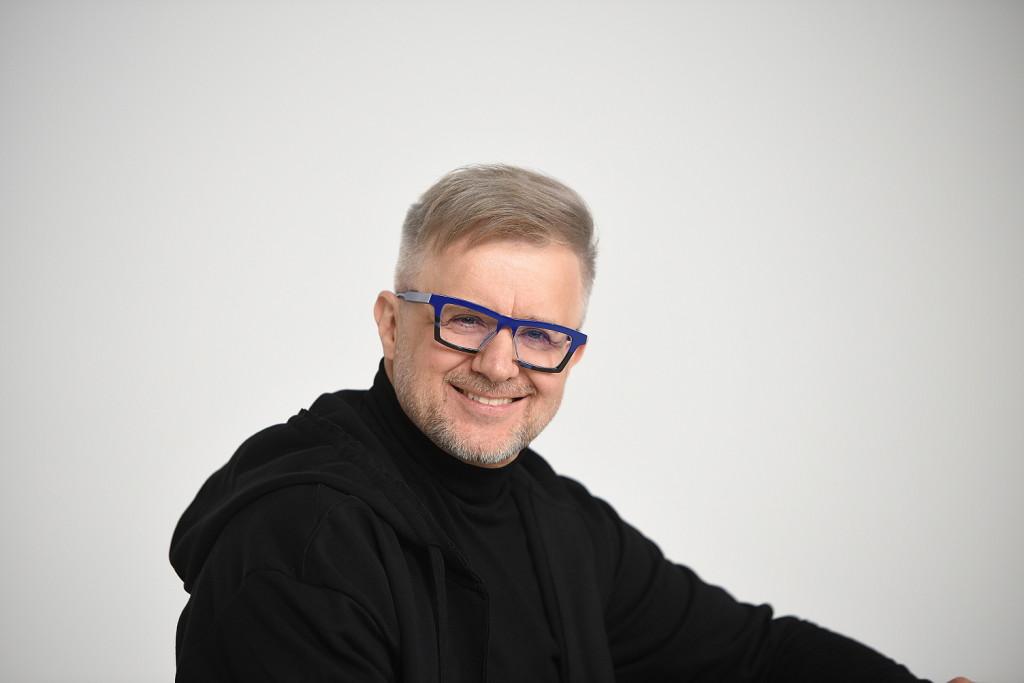 Petr Kotvald, Brejle