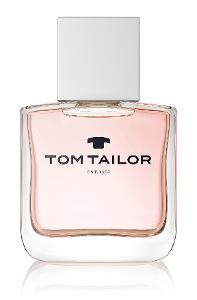 TOM_TAILOR_WOMAN_EdT_30ml_440_Kc