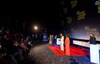 MFF Praha – Febiofest ukázal, že kultura žije