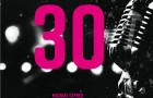 Právě vyšlo 2 CD ke 30 letům existence rozhlasového pořadu Muzikál expres, na kterém najdete 28 árií z vašich oblíbených muzikálů