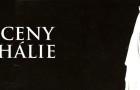 Ceny Thálie 2020