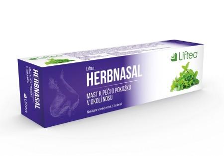 Herbnasal