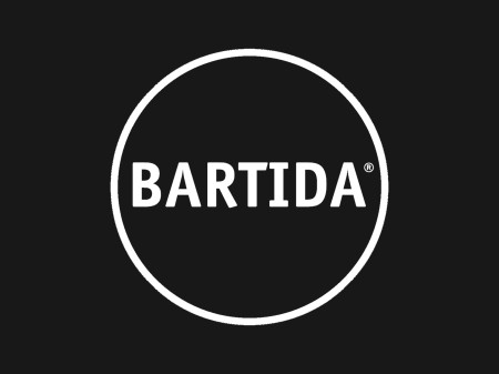logo bartida