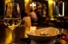 Španělská vína: slunce a upřímnost v každém doušku