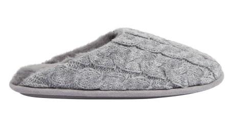 pletena domaci obuv se vzorem_seda_499Kc