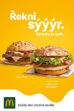sýrová_sezóna_McD