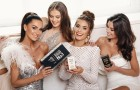 Úspěšné vítězky České Miss ESSENS nafotily novou kampaň pro společnost Bodybe