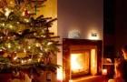 RETLUX udává směr letošním Vánocům. Soutěžte o jeden z pěti trendy výrobků