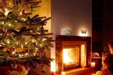 Retlux vánoce - betlem