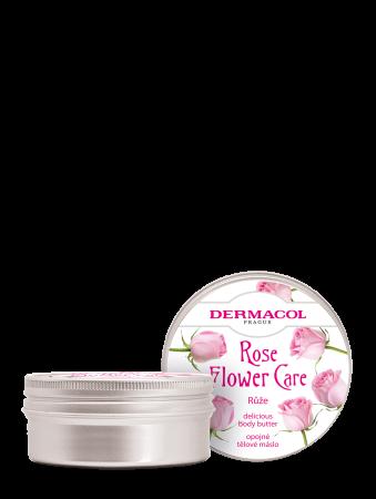 Rose-Flower-Care-Butter