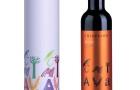 Olivový olej pro milovníky výraznějších chutí a na přípravu masa a steaků