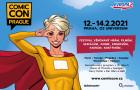 Comic-Con Prague 2021 odtajnil další hvězdné hosty: Neal McDonough, Edward James Olmos Hugh Quarshie a Cara Buono