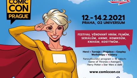 Comic-Con_2021