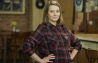 Mladá herečka ze seriálu Ulice se stane brzy maminkou!