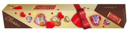 Ferrero_Prestige_Tubo
