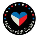 MRC_logo_cerna