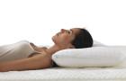 Dopřejte si klidný spánek