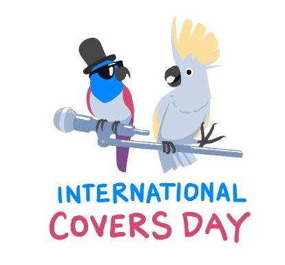 Světový den coververzí