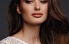 Česká Miss ESSENS rozhodla: Na Miss Universe bude Českou republiku reprezentovat Klára Vavrušková