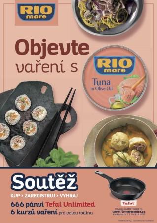 Rio_Mare_soutez