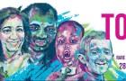 28. února je Den vzácných onemocnění. Ta si získávají stále větší pozornost