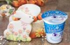 Velikonoční rodinné pečení s Mlékárnou Valašské Meziříčí